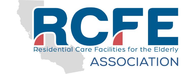 RCFE Association