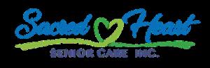 Sacred Heart Senior Care