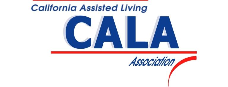 CALA Association